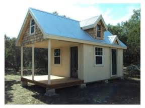 400 square cedar cabin tiny houses some with