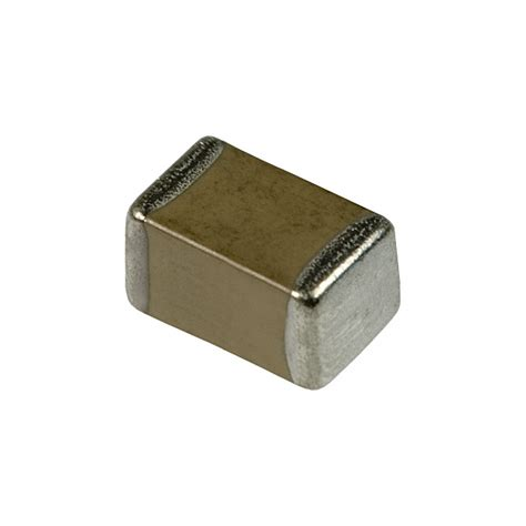 smd capacitor automotive smd capacitor automotive 28 images mastech ms8910 auto scanning resistance capacitance diode