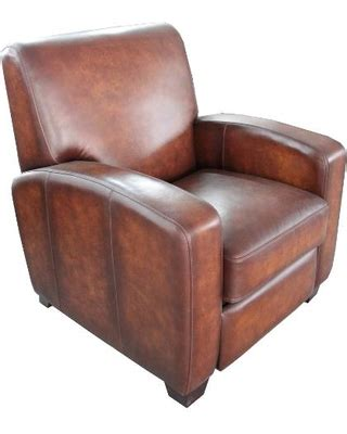 Leather Recliner Chair Sale by Savings On Montego Bay Ii Leather Recliner Chair