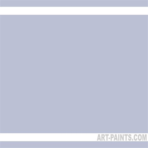 country blue bisque stains ceramic paints ks926 country blue paint country blue color