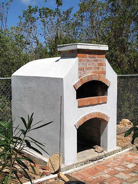 plus de 1000 id 233 es 224 propos de pizza oven designs sur