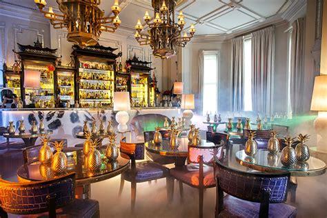 worlds  bar artesian   langham drops  places