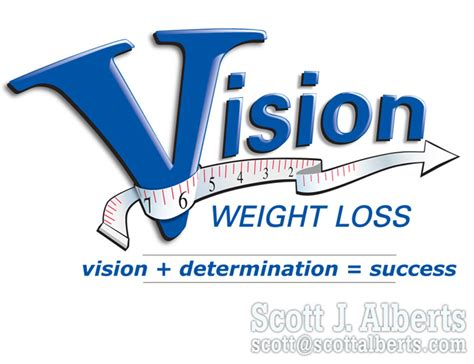 Appeton Loss weight loss programs appleton wi the loss programs