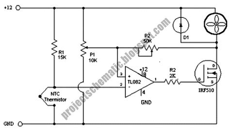 ntc thermistor hysteresis ntc thermistor hysteresis 28 images alarm craig s thermostat circuits thermostat circuit