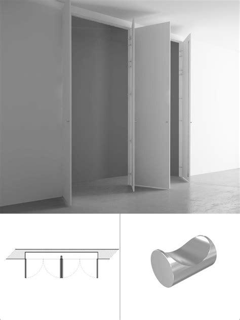armadio 220 cm armadio a muro 4 ante cm 220x260 pannellofilomuro it