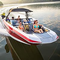 bakersfield boat dealers inventory showroom galey s marine bakersfield california