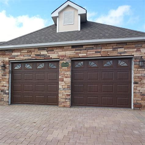 Garage Door Installation Companies Our Work Garage Doors Window And Door Awnings
