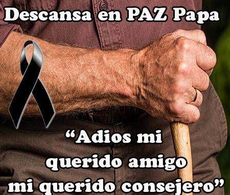imagenes de luto para papa imagenes de luto para un padre imagenes de luto