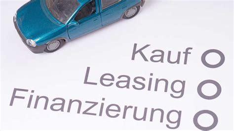 autofinanzierung kredit autokredit rechner ihrkreditrechner club
