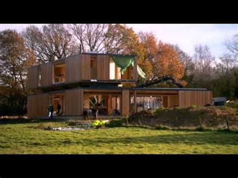 peckham house grand designs 78 images about grand designs on pinterest construction companies renting and