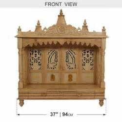 decorate mandir at home joy studio design gallery best marble temple designs for home best home design and