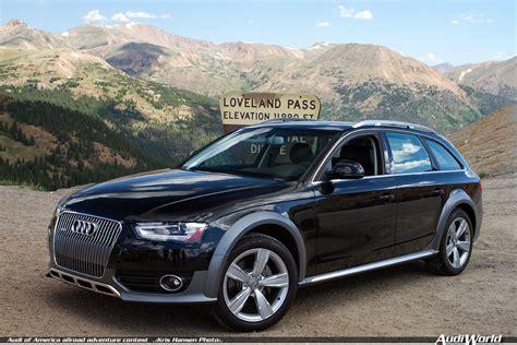 Audi Usagé by Audiworld News