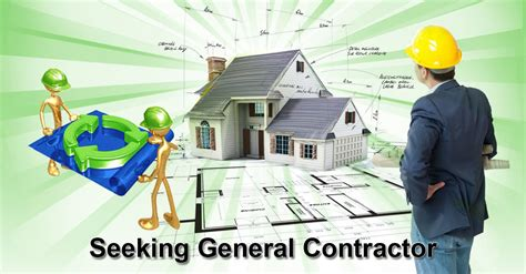 the general contractor how to be a great success or failure books how to be a contractor american hwy