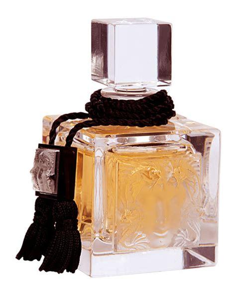 Perfume A Shop Perfume Badan Parfum Wangi Pewangi Badan lalique le parfum extract