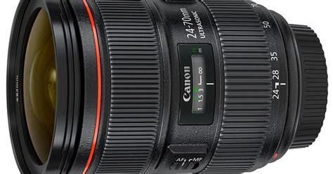 best low light dslr lens best canon lenses for low light and portraits smashing