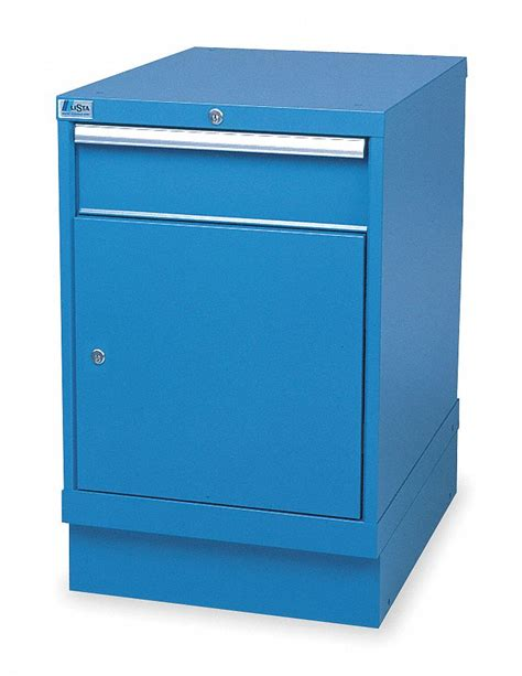 lista cabinets drawer liners lista mod drwr cab 33 1 2 quot h 1 drwr bright blue 1vd86