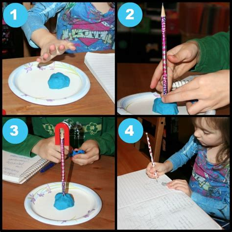 How To Make A Paper Compass - how to make a compass the happy housewife home schooling