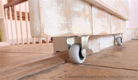 barn door casters remodelaholic diy sliding barn door inexpensive hardware