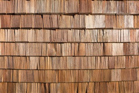 Dachschindeln Aus Holz by Free Photo Shingle Wood Facade Cladding Free Image On