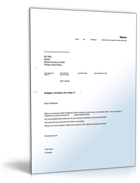 Letzte Mahnung Englisch Muster Kostenlos Beliebte Downloads Kaufen Verkaufen Kostenlos 187 Dokumente Vorlagen