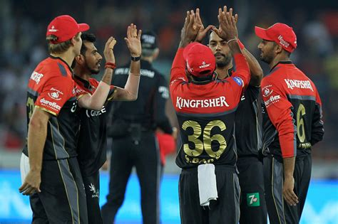 ipl rcb team in 2017 ipl 2017 rcb vs dd live score rcb dd look to outshine