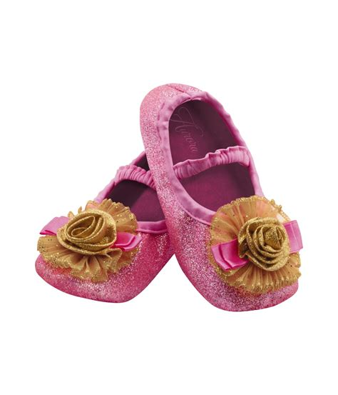 princess slippers for toddlers princess toddler slippers