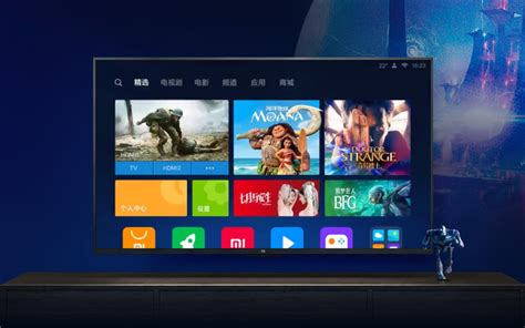 Tv Tabung China 29 Inch xiaomi mi tv 4s 55 inch launched in china with 4k hdr