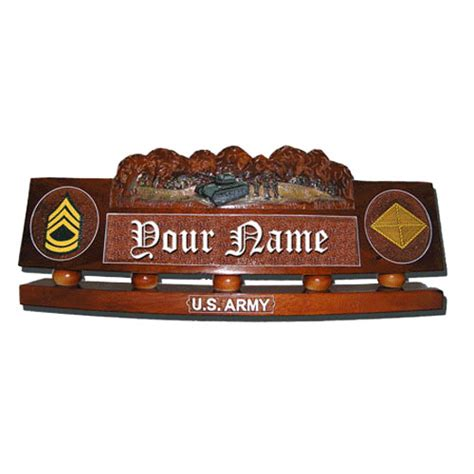 military desk name plates office military desk name plates wooden ayresmarcus