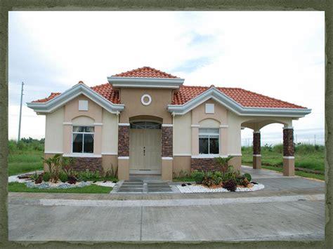 Awesome Philippine House Design #10: Avanti+home+builders+iloilo+philippines+avanti+homes+home+developer+philippines+house+contractor+philippines+cebu+home+builders+philippines+real+estate+developer+home+construction+philippines+developers+philippines+avanti+custom+homes+kimora+1.JPG