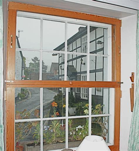 diy glazing existing windows can i get secondary glazing for windows like mine
