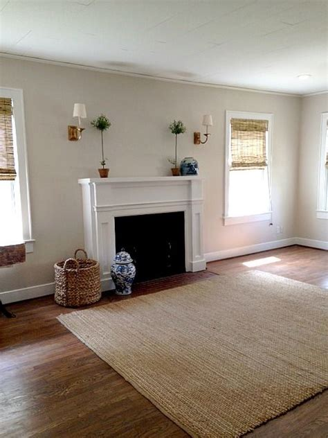 25 best ideas about benjamin edgecomb gray on neutral paint valspar gray