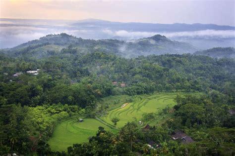 tempat wisata  yogyakarta gedubarcom