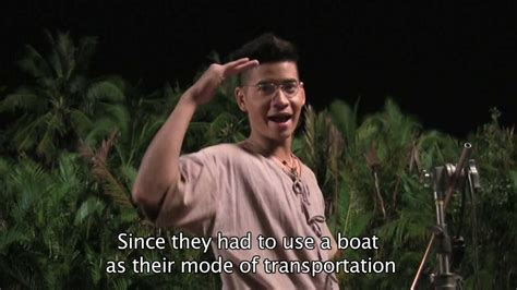 film pee mak youtube pee mak behind the scene clip 1 youtube