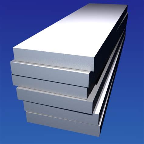 low cost foam insulation panels hybrid spray foam