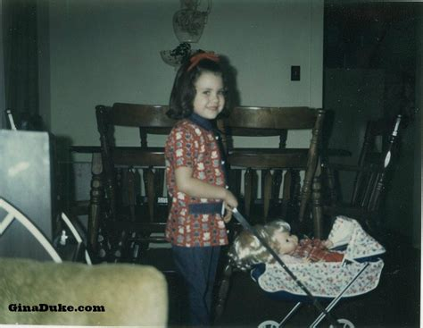throwback thursday lessons learned s throwback thursday lessons learned developing your kid s taste for god