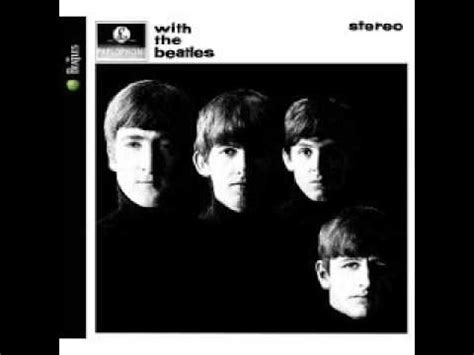 beatles don t bother me wmv the beatles don t bother me 2009 stereo remaster