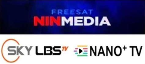 Parabola Mini Ninmedia Tanpa Iuran Bulanan Selama Nya 1 sunnahvision menebar ninmedia tv islam di nusantara parabola mini ninmedia 60 chanel makkah