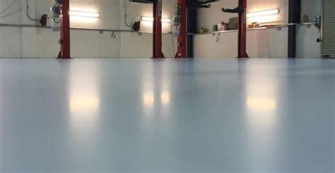 Industrial Resin Flooring   Heavy Duty Factory Flooring