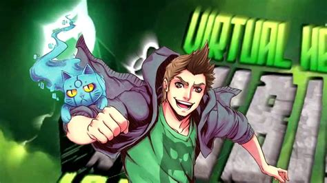 virtual hero virtual hero 2 la torre imposible el rubius nuevo comic la torre imposible 1 youtube