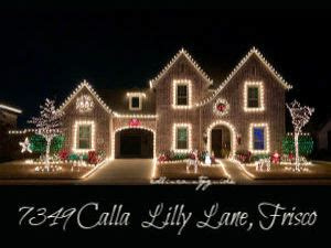 christmas light with radio station frisco square light show radio station best wallpapers cloud