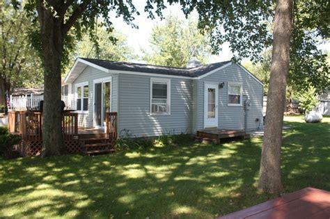 1 bedroom cabin for sale cabin for sale on sugar lake 2 bedroom 1 bath