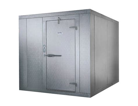 3 Door Floral Cooler by Three Door Refrigerated Floral Cooler Powers 78 Quot W Fs79gd