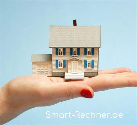 Nebenkosten Immobilienerwerb by Immobilien Nebenkosten Beim Kauf