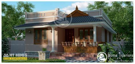 Home Design 900 Sq Feet 900 sq ft contemporary single floor home design
