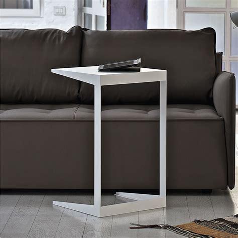 tavolini da divano qui servetto o tavolino da divano bontempi casa con