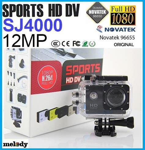 1080p H264 Hd sj4000 original hd 1080p sports end 6 6 2015 3 15 pm