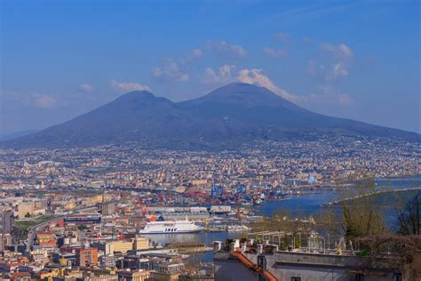 best of naples italy 15 best things to do in naples italy the tourist