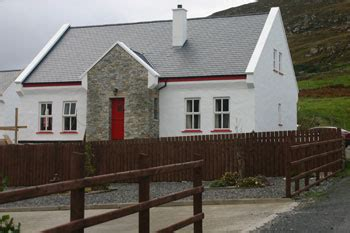 bungalow house plans ireland bungalow plans ireland find house plans