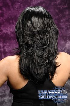 body wrap hairstyle body wrap universal salons hairstyle and hair salon