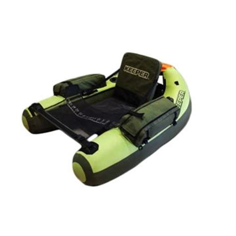 bass pro belly boat bass store italy outcast fish cat 4 lcs